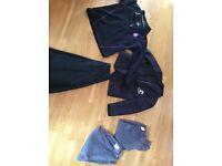 Sale grammar uniform bundle