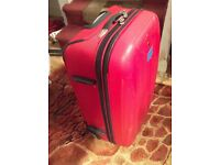 Swiss Gear suitcase for sale