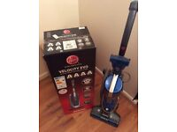 Hoover Velocity Evo AAAA Rated Vacuum Cleaner