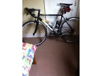 road bike boardman
