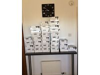 👠👠JOB LOT BRAND NEW LYDC SHOES 👠👠