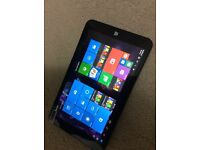 windows/android tablet pc