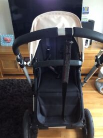 Bugaboo chameleon in great used condition