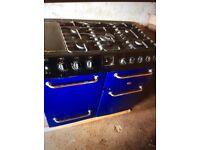 Cooking Range BELLING FARMHOUSE £150