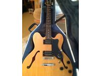 EPIPHONE 335 DOT - MAKE ME AN OFFER
