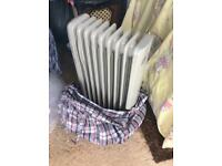 Dimplex radiator for sale £20