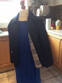 Tops and Jacket size 16