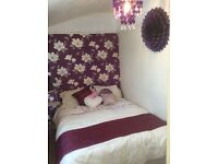 Chalet for sale Vanity Village £4.750 plus £250 change over fee I will pay the other £250.