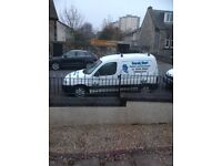 Ideal for spares or repair. 52 plate Citreon Berlingo