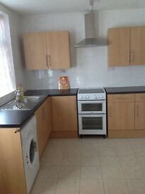 2 bedroom house in Sherwood Rise
