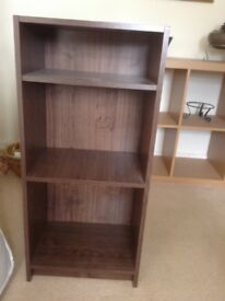 3shelf book case /storage self