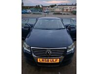 Volkswagen Passat 2008 For Quick Sale