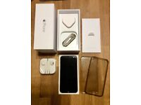 Apple Iphone 6 Space Grey 16gb £160ono