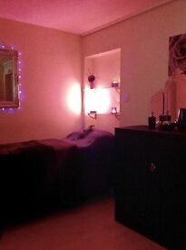 Beauty Room/Nail Station to Rent