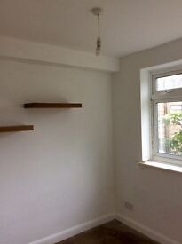 Double room to rent in shared house close by to Sainsbury's on Lewes Road