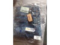 Brand new men's Ted baker jeans