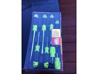 Mac tools screwdrivers brand new