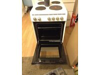 Cooker Eletric BRAND NEW