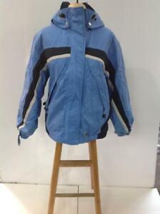 Youth Orage Freeride Jacket (SKU: Q40054) - Used