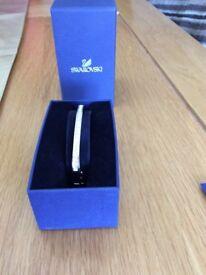Swakowski bracelet
