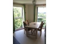 3 Bed flat in Brixton , looking for 2 or 3 bed in Glastonbury or Bristol