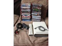 Xbox 360 HD DVD and films