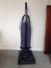 Hoover Junior vacuum cleaner