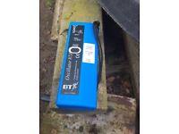 Brand New Oscillator 87jj