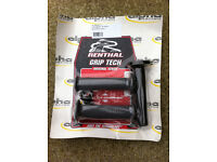 BMW S1000RR 10-14 Alpha racing quick action throttle brand new