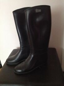 Child's Shires Riding Boots