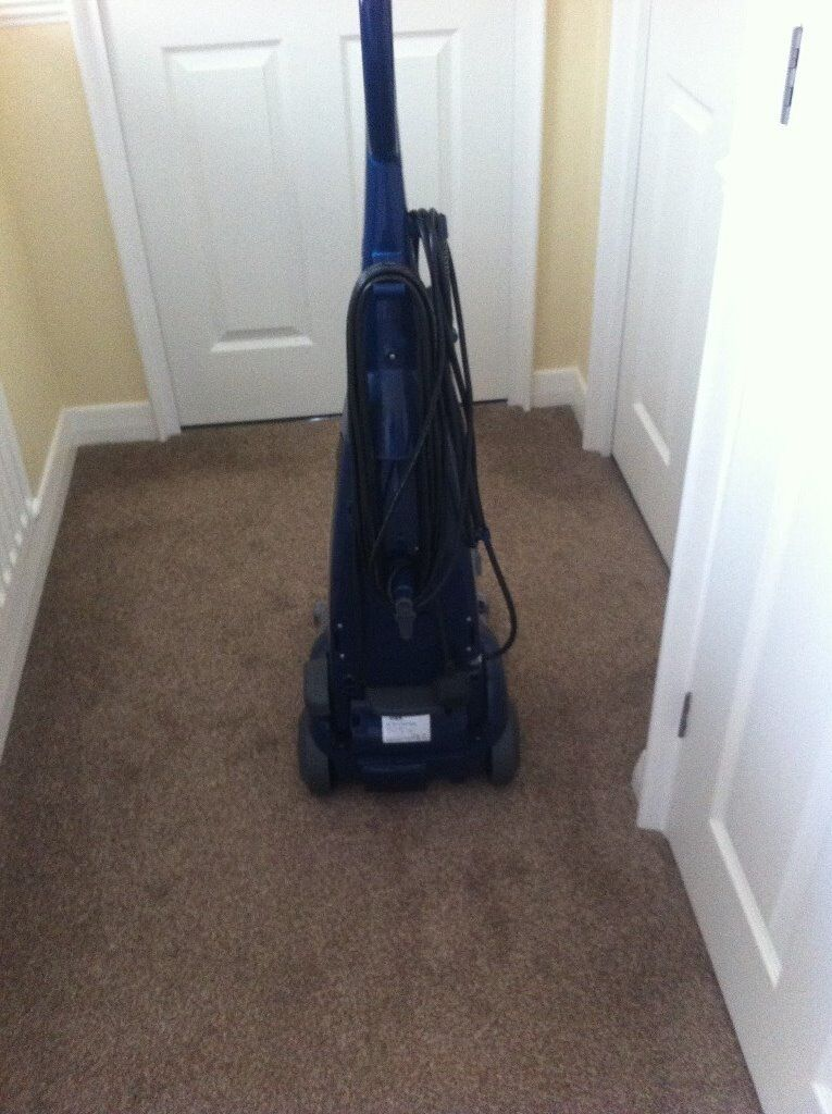 How To Use A Vax Rapide Powerjet Carpet Cleaner Carpet