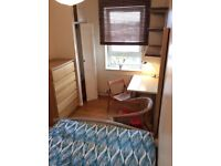 Better than this ? Well kept property ♥ BEST FLATMATES IN LONDON ♥ Move in ASAP