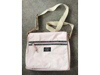 Ralph Lauren Polo Jeans Company shoulder bag