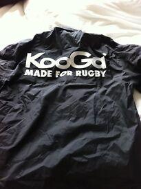 Boys Kooga waterproof size small age approx 8-11years