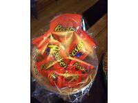 Reeses decoration basket