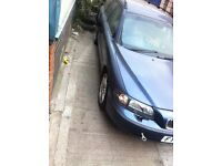 Volvo v70 all parts available