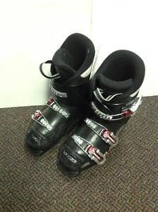 Lange Youth Ski Boots (sku: Z13940)