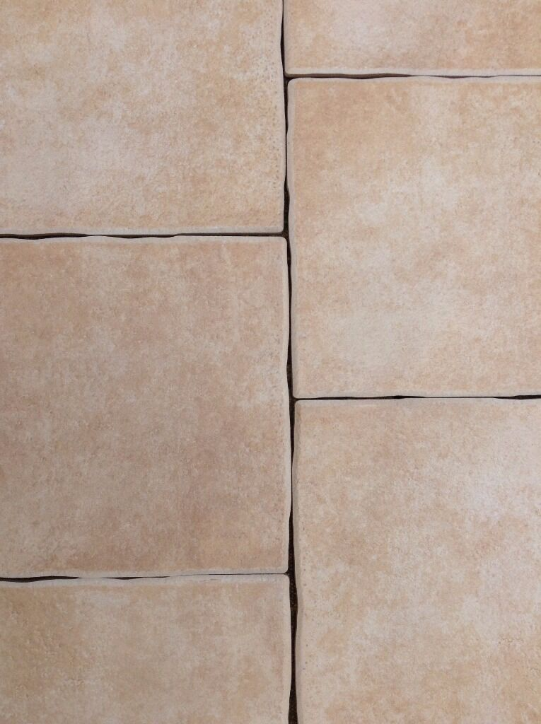 Italian Heavy Duty Ceramic Floor Tiles Commercial Or Domestic Use
