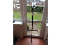 Pruners Long Reach, from the Wilkinson Sword Powercut range