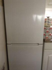 Bosch Fridge Freezer For Sale