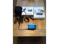 Archos 604 multimedia player