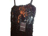 Dolce and Gabbana Dress -Covetique - brand new with tags