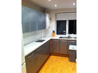 4 Rooms In Swiss Cottage Available ASAP