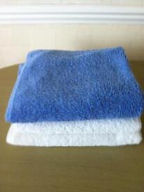 Hand towels bundle