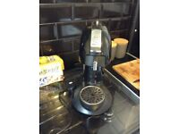Nestcafe dolce gusto coffee machine
