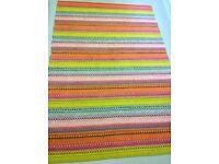 Rug Colourful