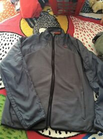 Mens XL Clothes
