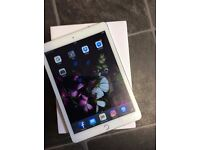 IPad Air, 64 GB, wifi and Cellular