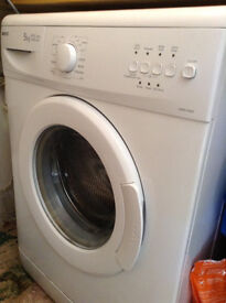 Beko Washing Machine - Full working Order