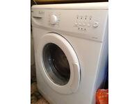 Beko Washing Machine - Full working Order
